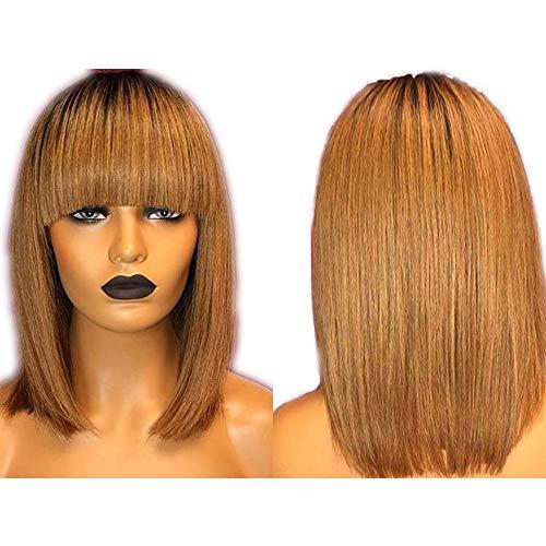 comprar pelucas ombre online