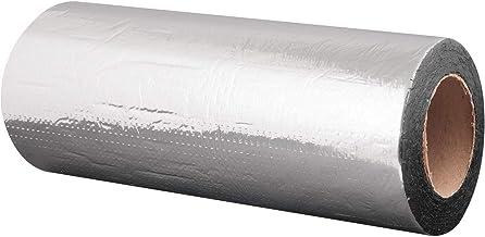 Fita Adesiva Impermeável, 45 Cm X 10 M, Nove54 Nove 54