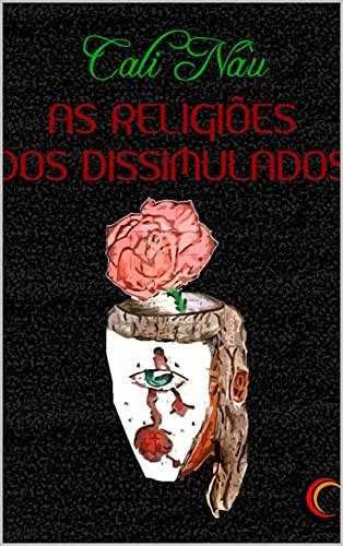As religiões dos dissimulados