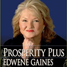 Prosperity Plus
