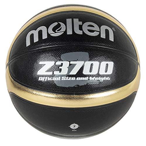 Z3700 7号 B7Z3700