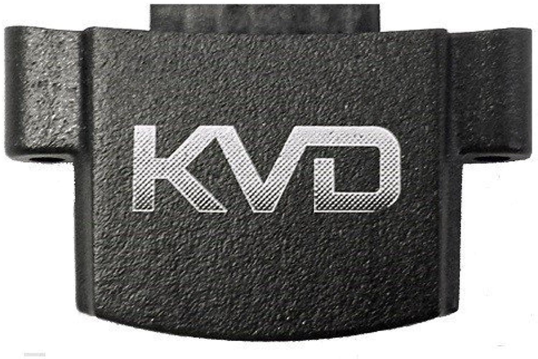 Hydrowave KVD Expansion Modul, schwarz by Hydrowave