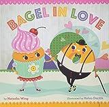 Bagel in Love