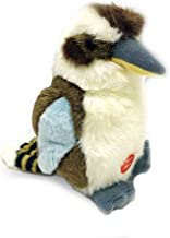 Best sound chips for stuffed animals Reviews