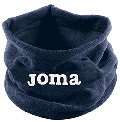 scaldacollo joma Joma Braga Polar Unisex Pack 12 Junior
