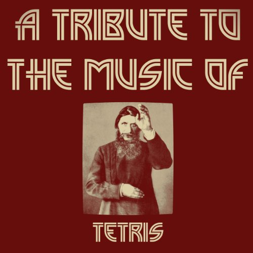 A Tribute to the Music of Tetris