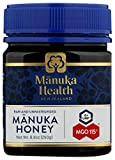Manuka Honey New Zealands Review and Comparison