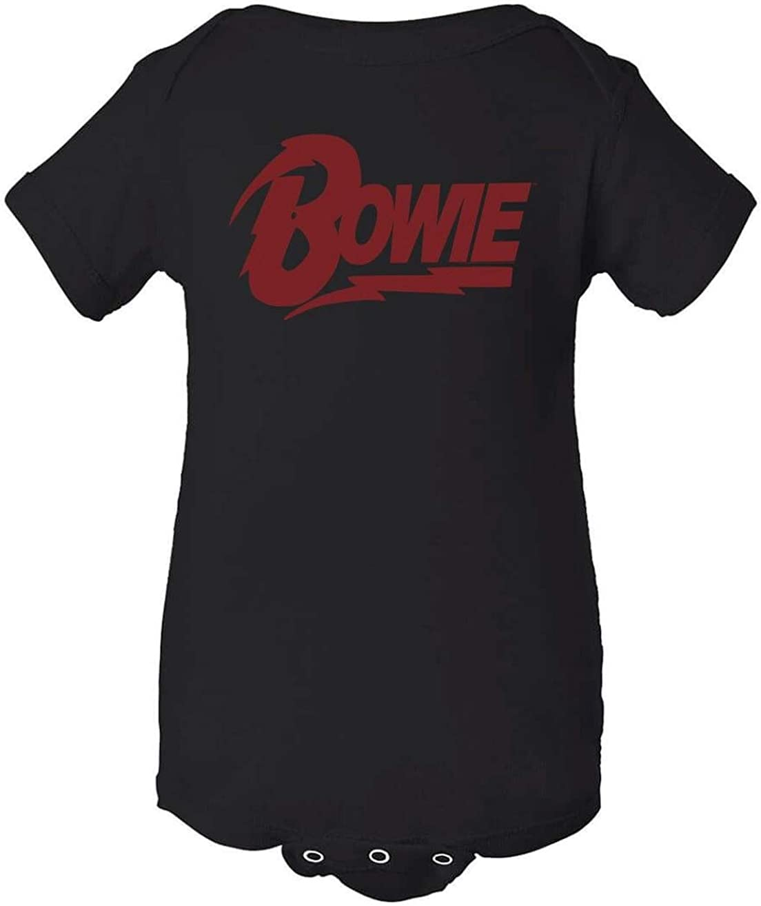 超特価 David Bowie Logo Piece One 売買