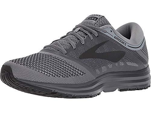 mens brooks running shoes Brooks Men's Revel