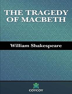The Tragedy of Macbeth (Coycoy)