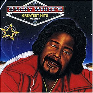 Barry White'S Greatest Hits 2
