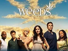 Best weeds season 8 episode 3 Reviews
