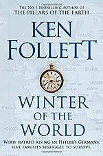 Winter of the World de Ken Follett