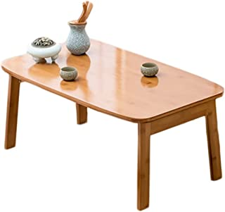 Amazon Fr Table Japonaise Basse