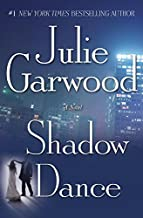 Best the shadows dance with the shadows Reviews
