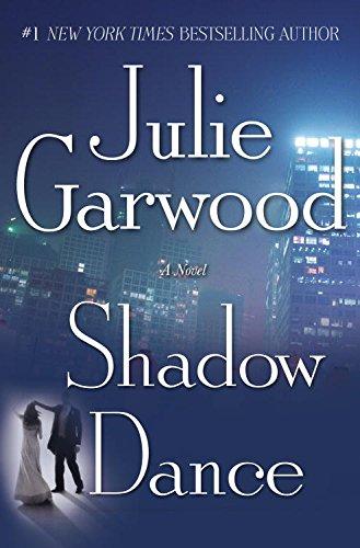 Download Shadow Dance Buchanan Renard 6 By Julie Garwood