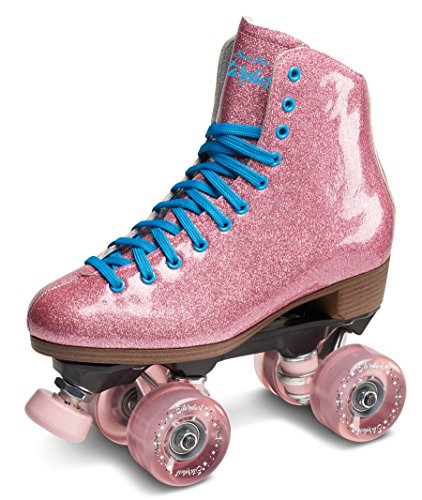Sure Grip Outdoor Roller Skates