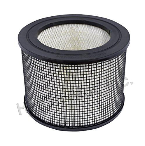 Genuine FilterQueen Defender Medi-Filter Cartridge Filter