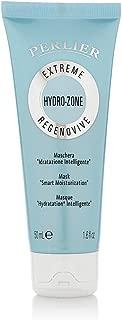 Perlier Extreme Regenovive Hydro-Zone Mask