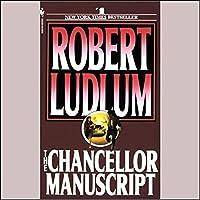 The Chancellor Manuscript's image
