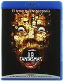 13 Fantasmas - Bd [Blu-ray]