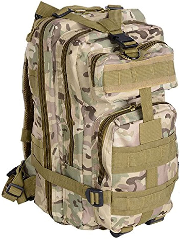 Koval INC. Koval 28L Waterproof Sport Outdoor Backpack Hiking Bag Rucksack