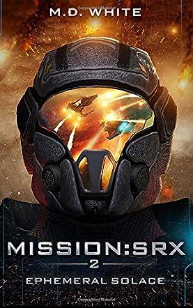 MissionSRX