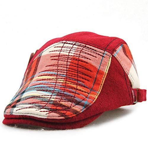 wopiaol Kinderhüte Herbst und Winter Modelle Wolle Jungen und Mädchen Neue Kappen Außenhandel europäischen und amerikanischen Hüte Winter