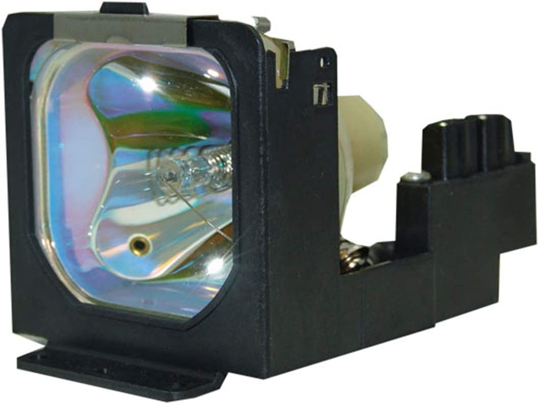 Lutema Platinum Bulb for Sanyo PLC-SW15C Lamp Outstanding Projector Hou with List price