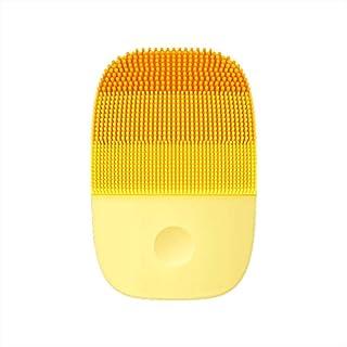 TAOtTAO_Cleaning Brush INFACE ORANGE, Naranja, 80x53x30.4mm