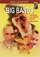 Black Big Bands [DVD]