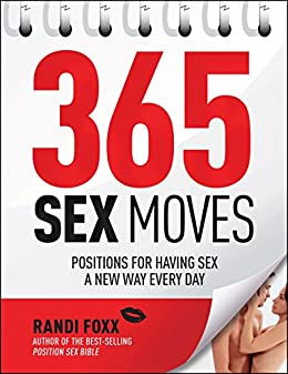 Pictures of sex moves