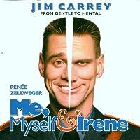 Me, Myself & Irene (2000 Film)