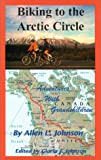 Biking to the Arctic Circle