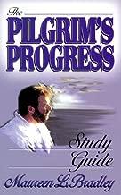 Best pilgrim's progress study questions Reviews