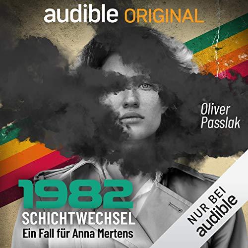 1982 - Schichtwechsel Titelbild