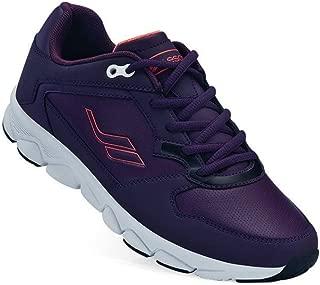 Lescon L-5111 Unisex Günlük Spor Ayakkabı