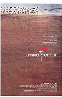 Best the chariot poster Reviews