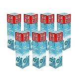 ALUFIX Bolsas de basura perfumadas con cordón (40 L, 53 x 60 cm, 84 unidades)