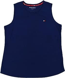 Sport Performance Sleeveless Shirt