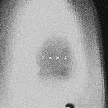 Fame (Remixes)