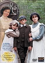 Best the railway children movie 2000 Reviews