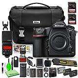 10 Best Nikon Camera Bags