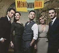 Menilmontant by MENILMONTANT (2013-05-03)