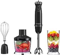 Amazon.it: Ultimi 90 giorni - Elettrodomestici per la cucina ...