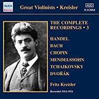 Various: Complete Recordings V