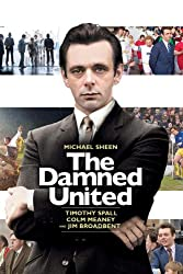 damned united film