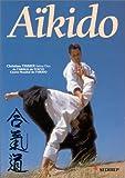 Aïkido - Progression technique du 6ème Kyu au 1er Dan