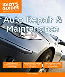 Auto Repair and Maintenance: Eas...
