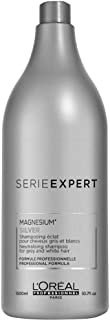 L'Oreal Expert Professionnel - Shampoo Silver L'Oreal Expert Professionnel
